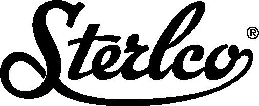 logo-Sterlco-Black.png