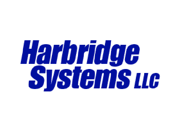Harbridge Systems LLC