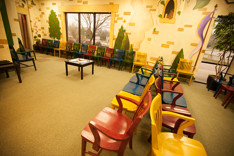 waiting-room-3.jpg
