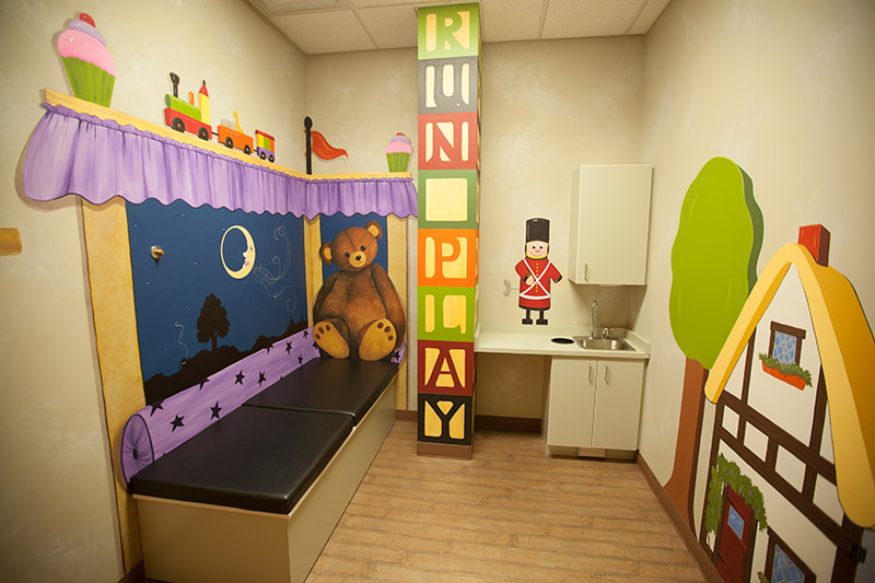 toy-room.jpg