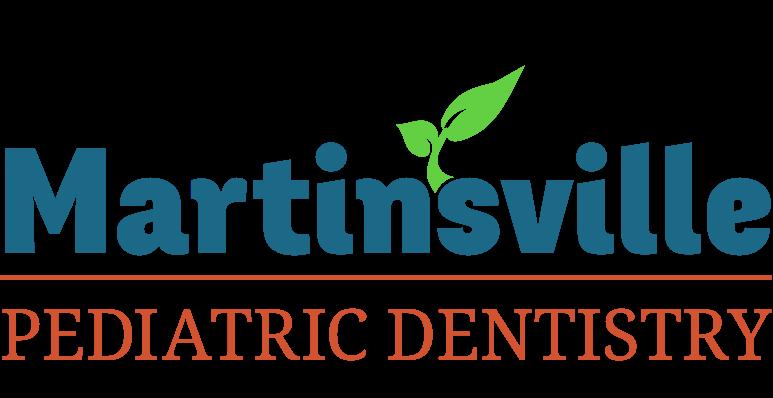 Martinsville Pediatric Dentistry