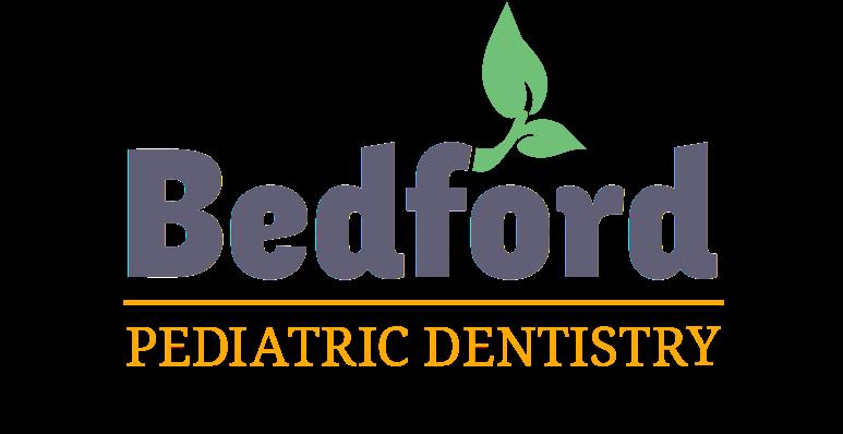 Bedford Pediatric Dentistry
