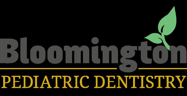 Bloomington Pediatric Dentistry