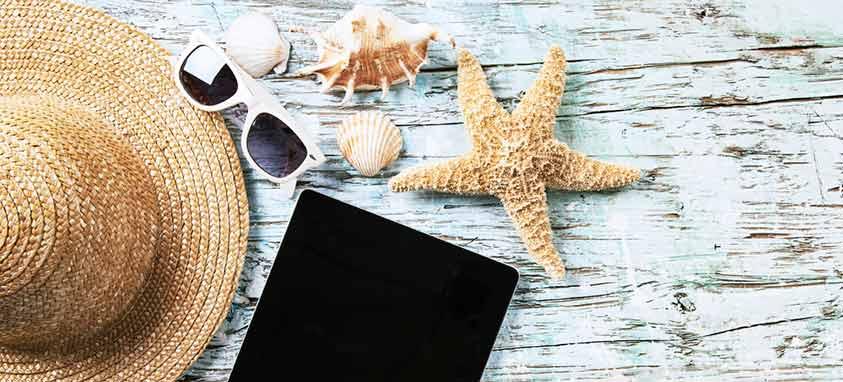 summer-travel.jpg
