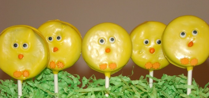 Easter Oreo Pops.jpg