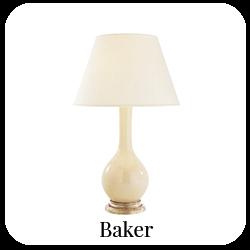 bakerlighting.png