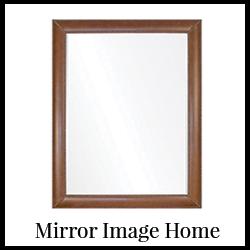 antshopapptemplate mirrorimage.png