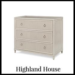 antshopapptemplate highlandhouse.png
