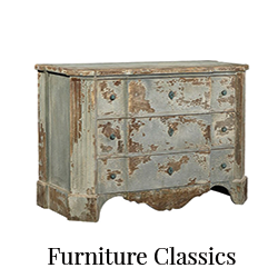 antshopapptemplate furnitureclassics.png