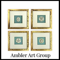 ambler art group.png