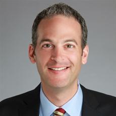 Michael Lirtzman of Transwestern