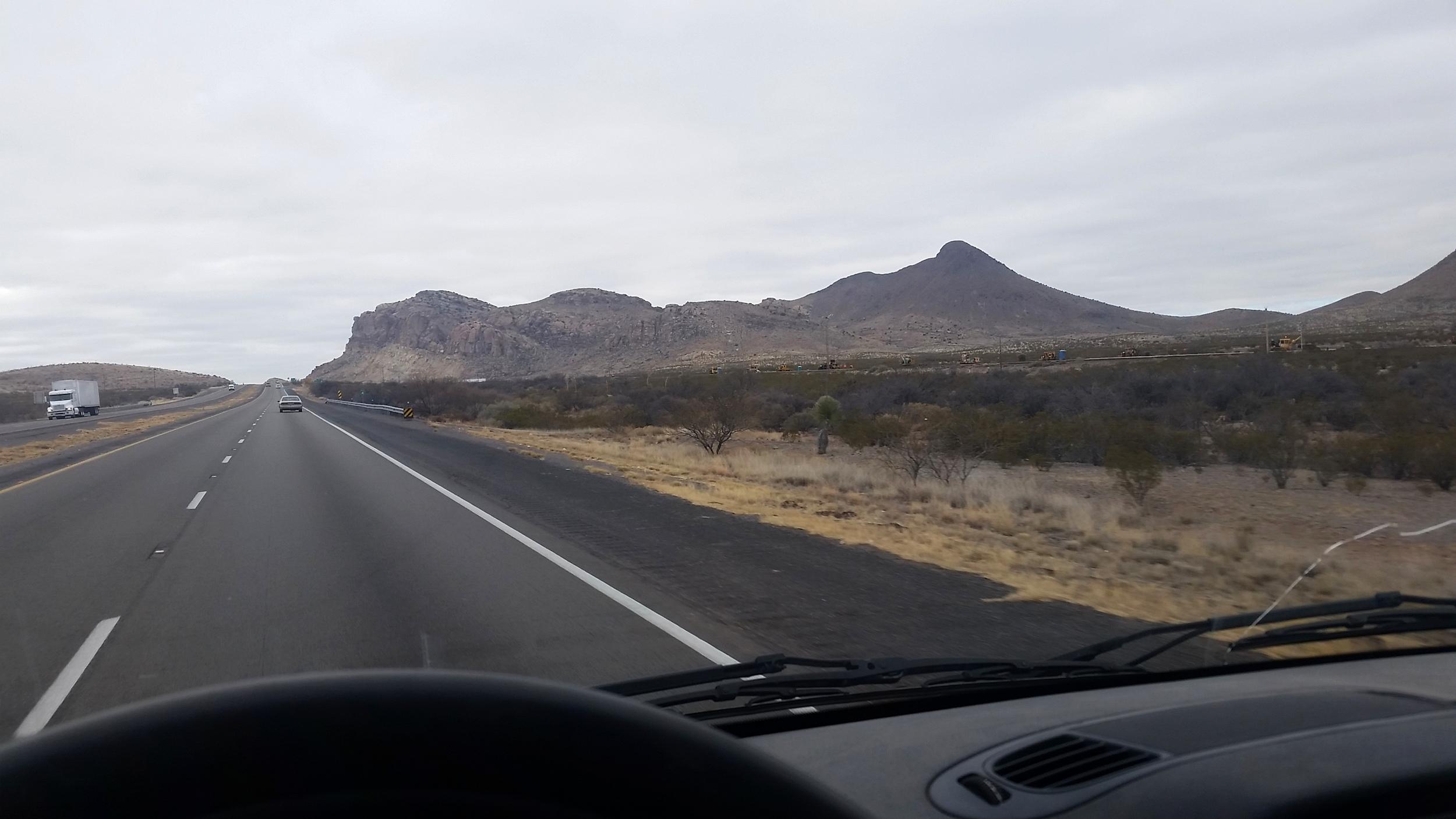 Road5.jpg