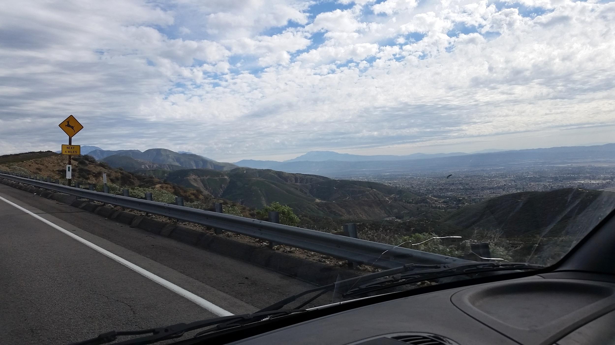 Road7.jpg