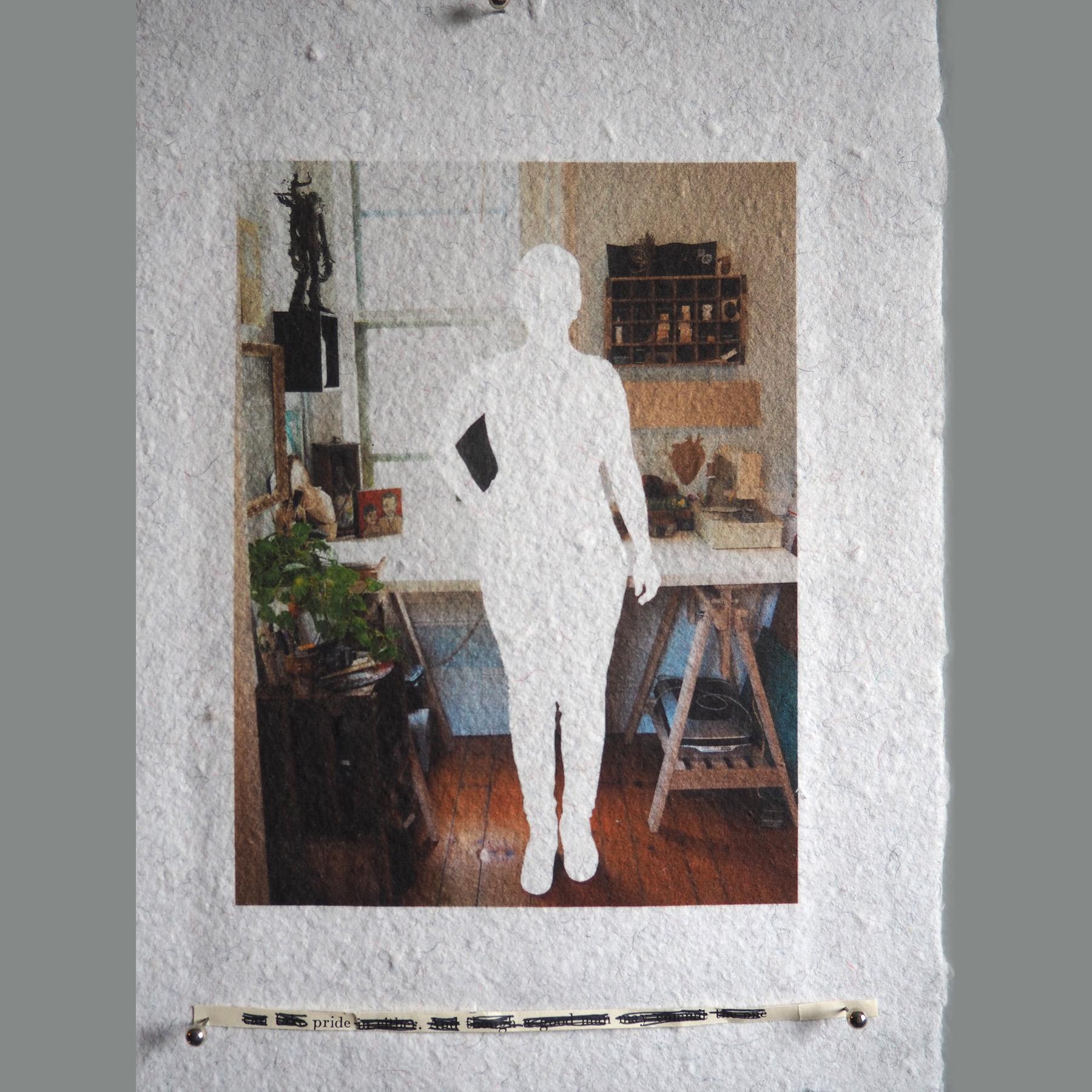 Handmade Paper Work Space Portrait.jpg