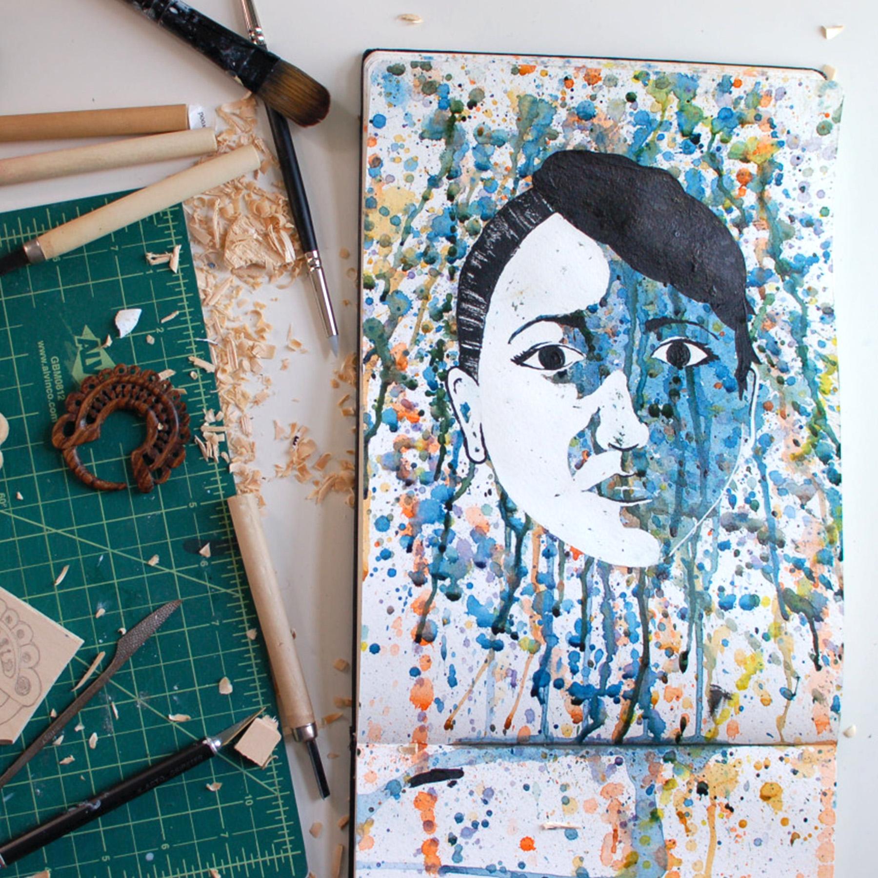 watercolor self portrait.jpg