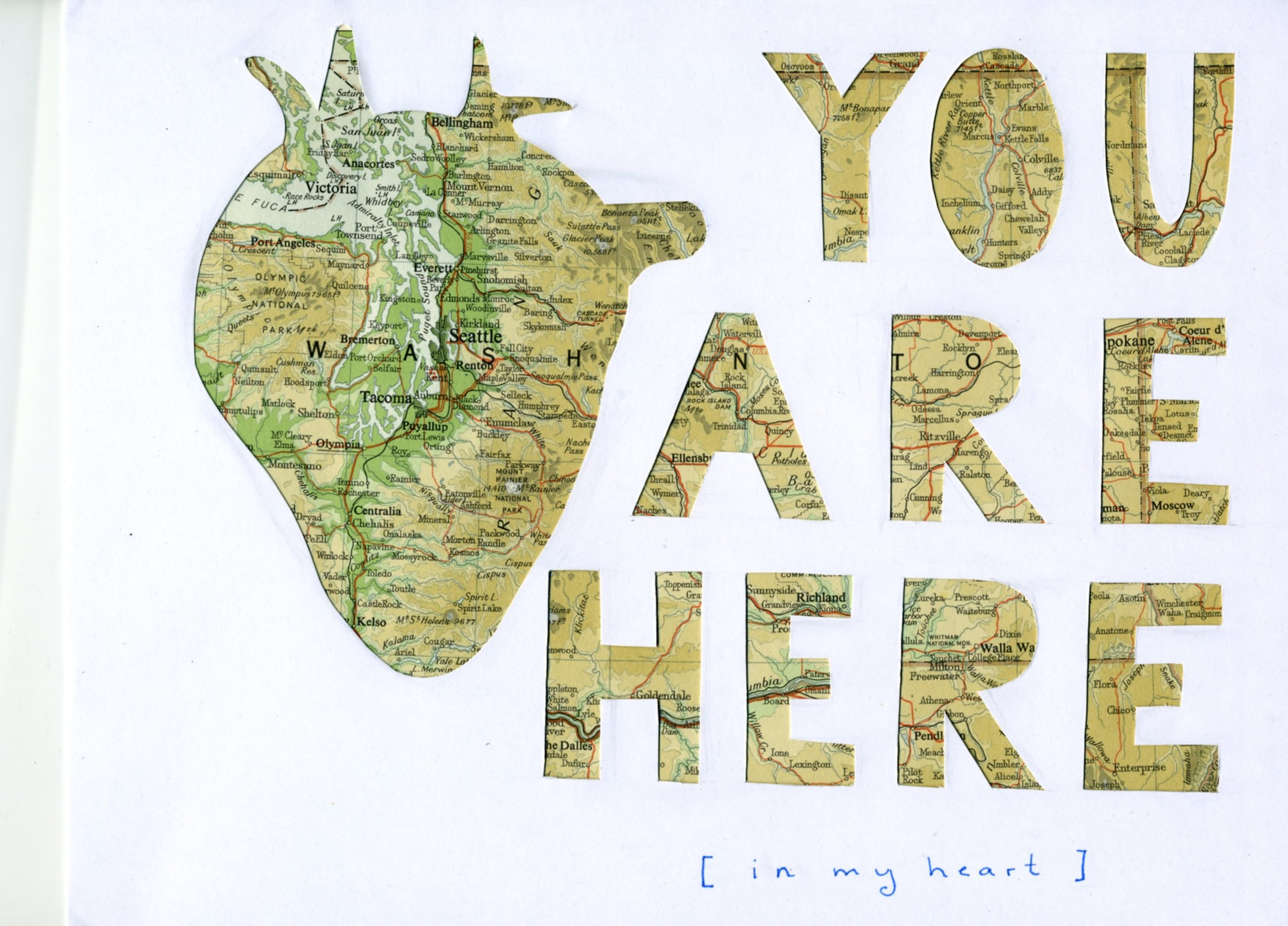 You are Here011.jpg