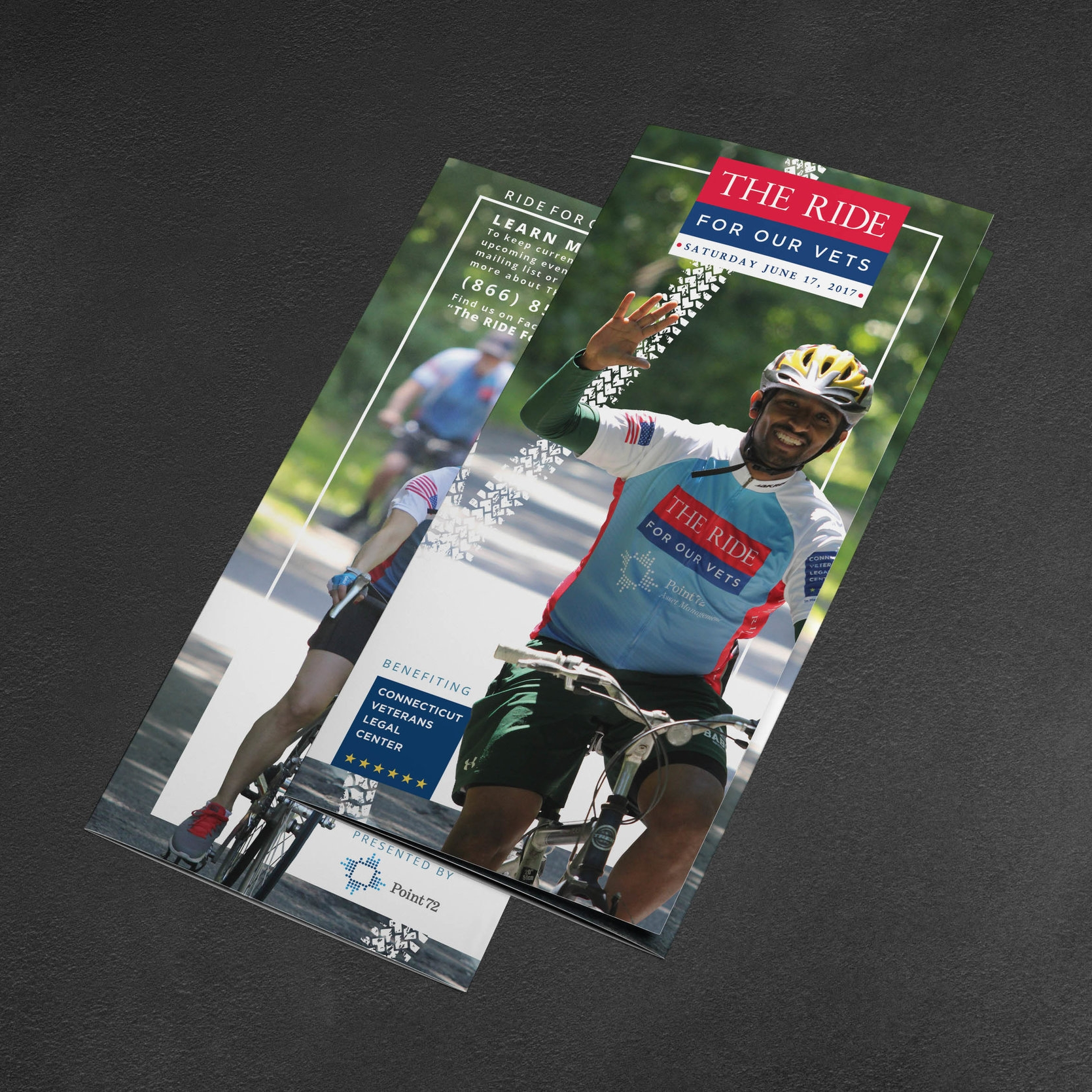 The Ride_C Fold Brochure Mockup1.jpg