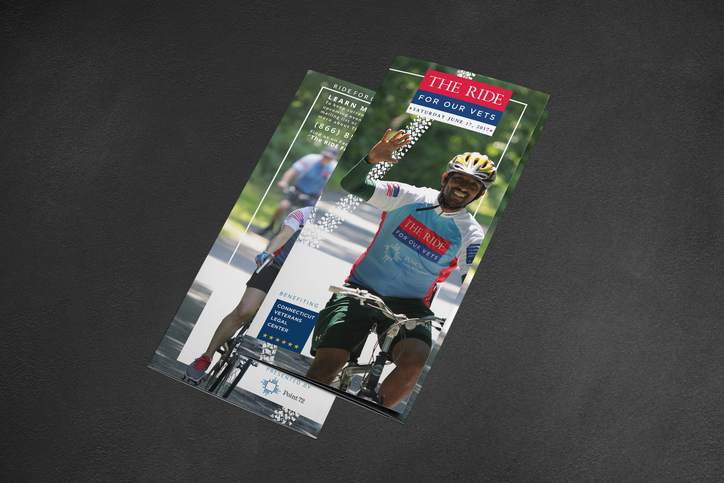 The Ride_Layout Design_C Fold Brochure _2017.jpg