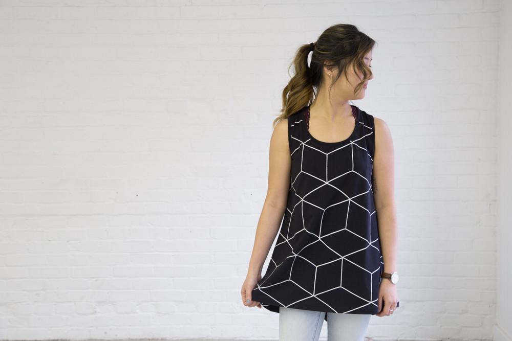 Imagine_Goods_2017_new ladderback_tshirt design.jpg