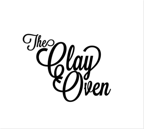 clay-oven-logo.png