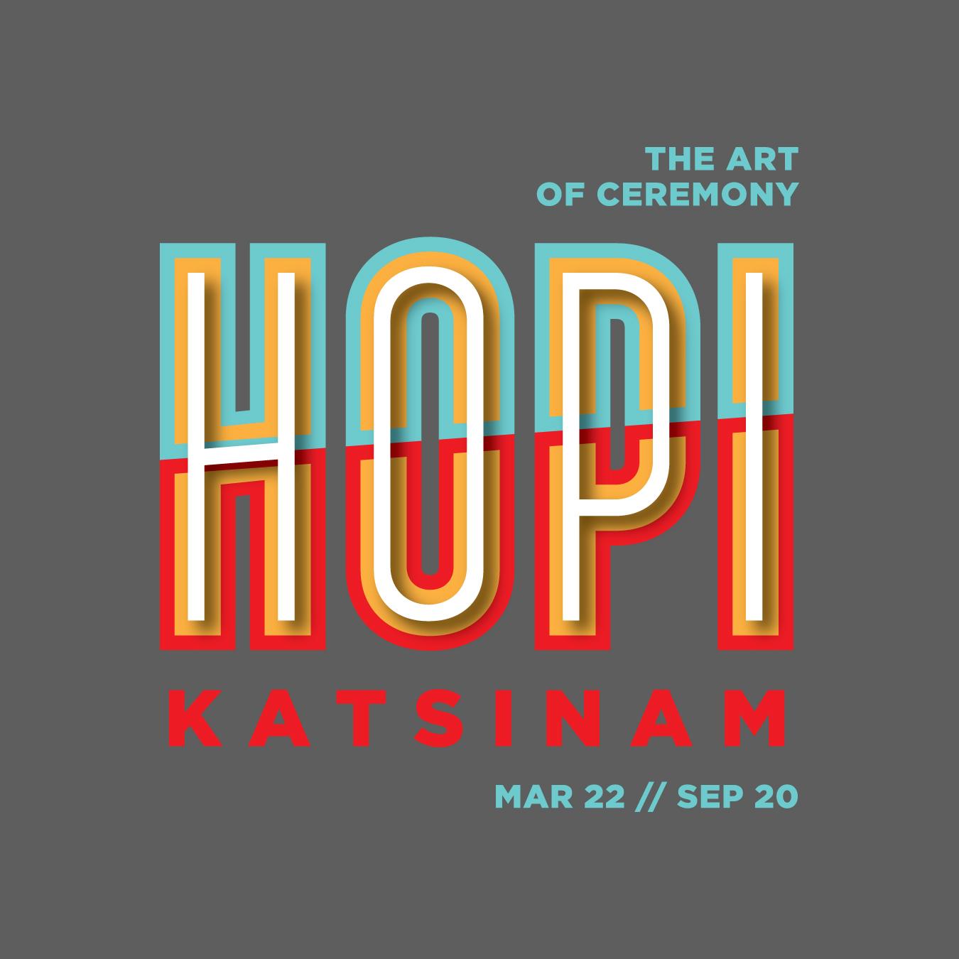 environmental-design-hopi-katsinam-2.jpg