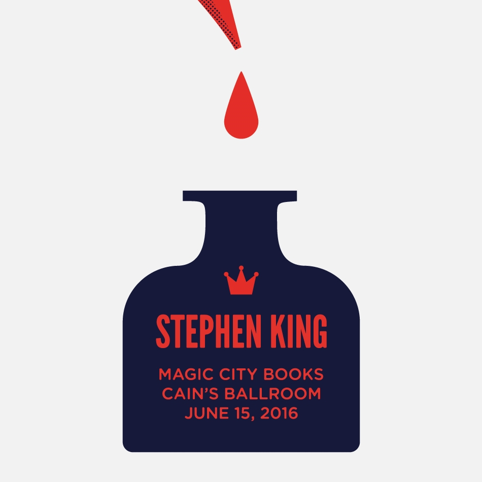 Stephen_king_poster_detail