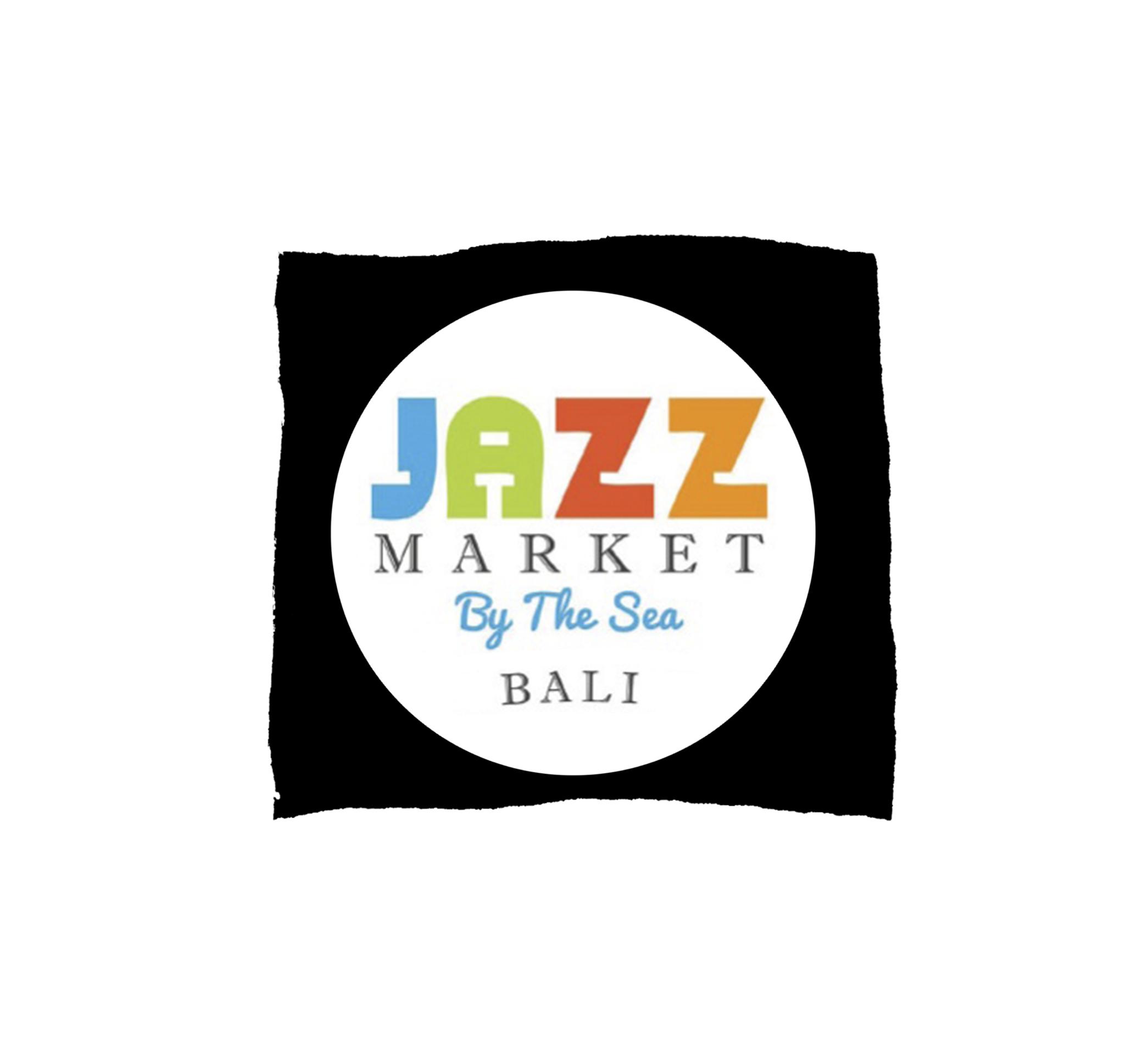 Jazzmarket.png