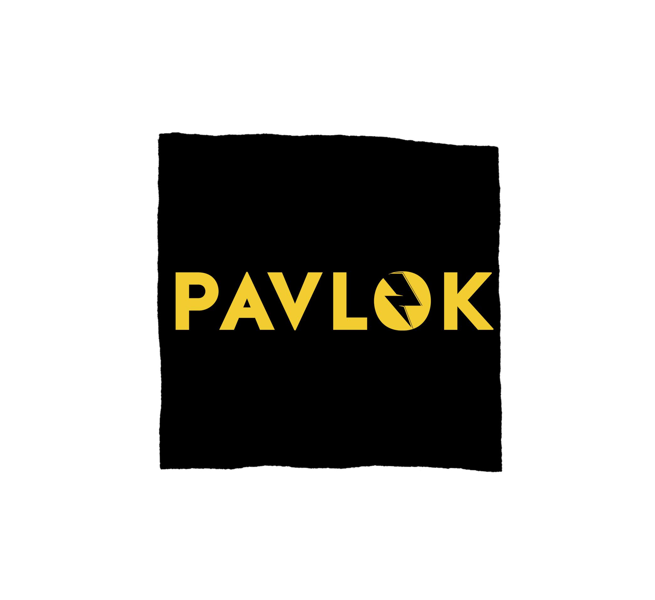 Pavlok.png