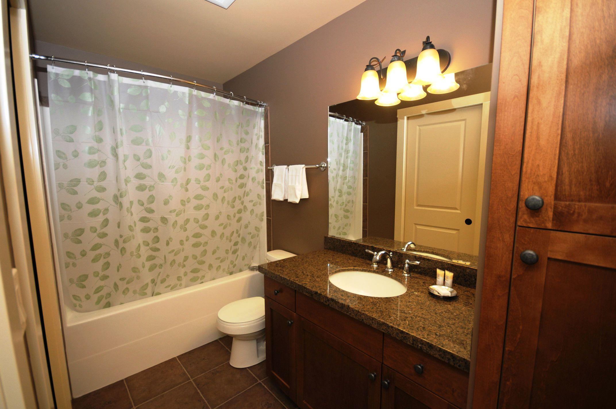 A - Bathroom_sm.jpg