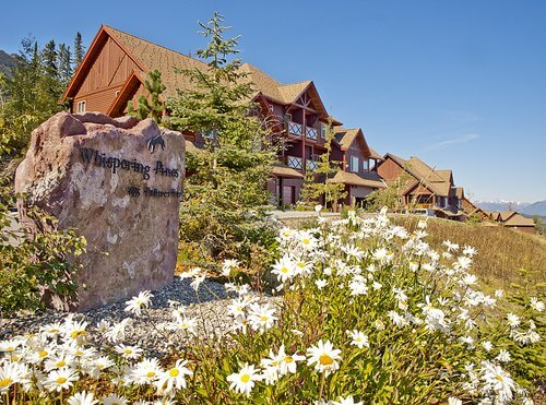 kicking-horse-condos-whispering-pines.jpg