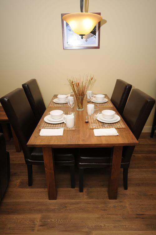 A_-_Dining_Table.jpg