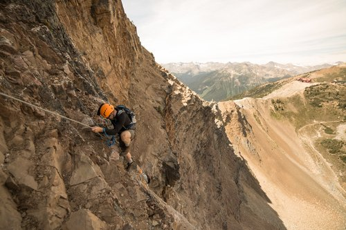 via-ferrata-kicking-horse-resort-golden.jpg