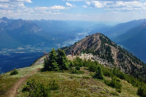 kicking-horse-hiking-terminator-ridge.jpg