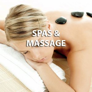 kicking-horse-golden-bc-area-spas-massage-travel