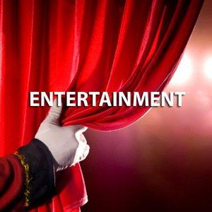 kicking-horse-Entertainment-golden-bc