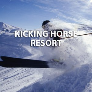 kicking-horse-resort-winter-activities-golden.jpg