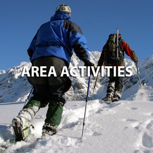 golden-bc-area-activities-winter-kicking-horse