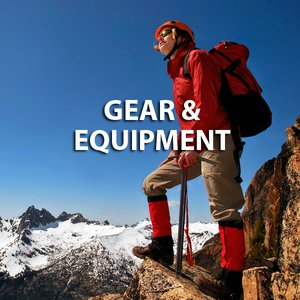 kicking-horse-gear-equipment-rentals-golden-bc-winter
