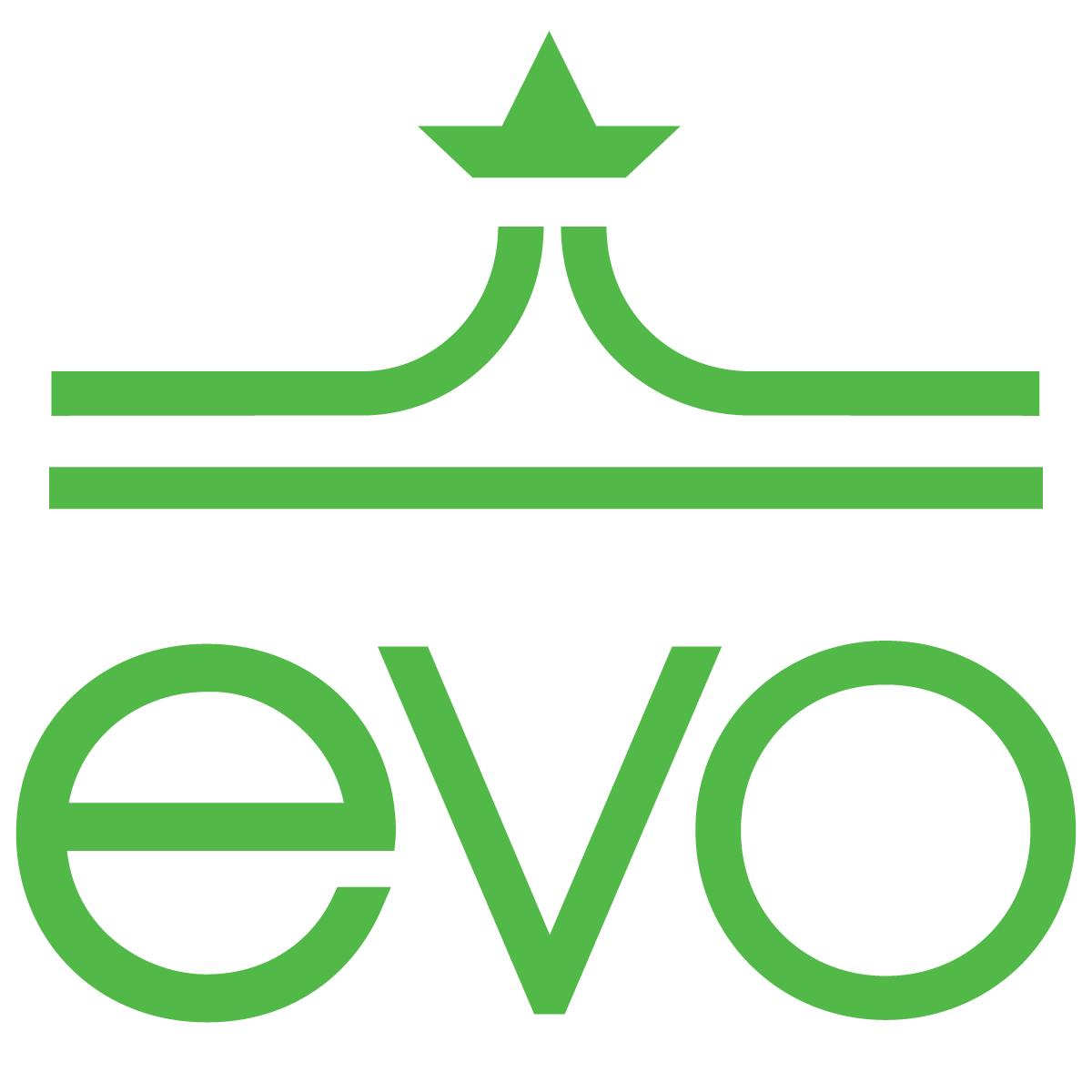 evo_logo_cmyk.png