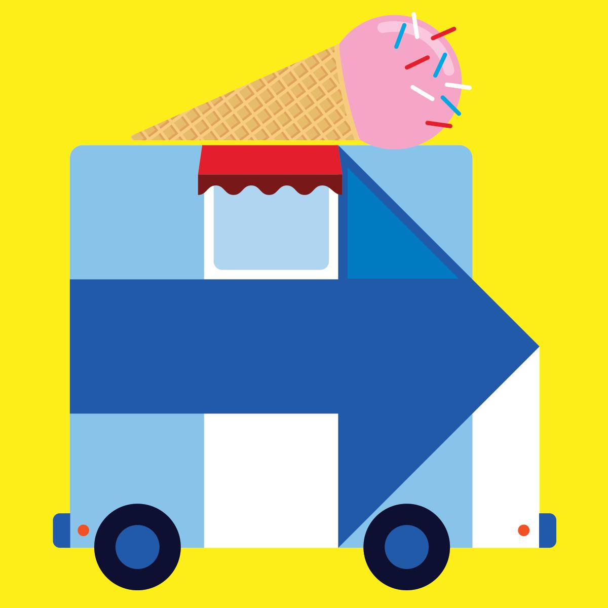 Ice-cream-H-072316.png