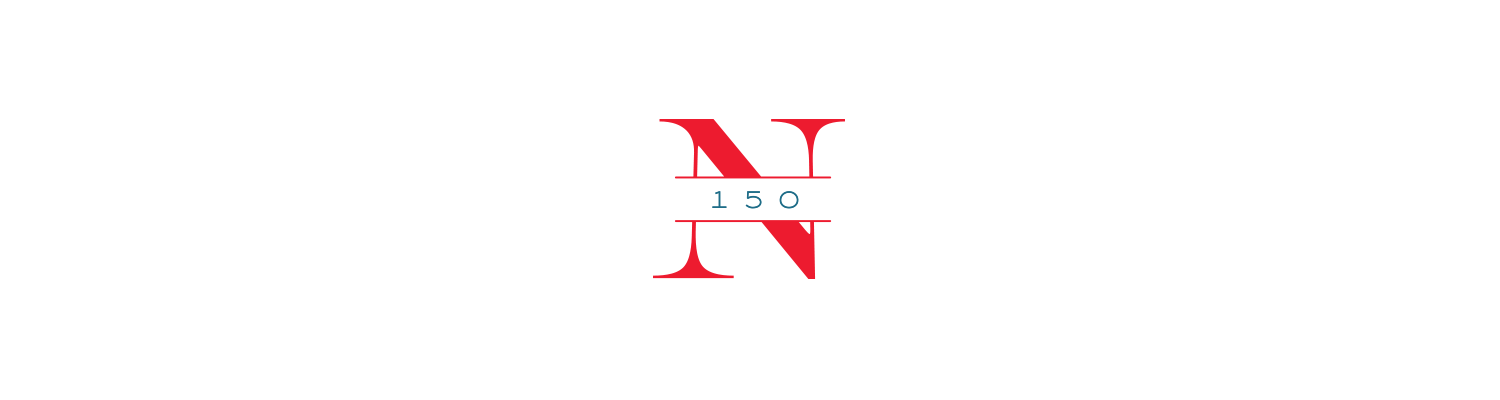The-Nation-112716B.png