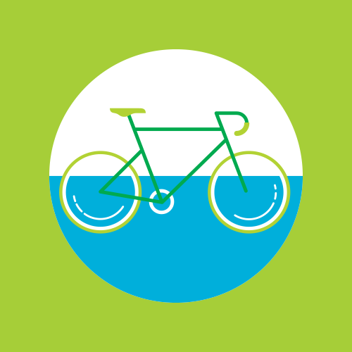 Travel=green-icons-112716B.png