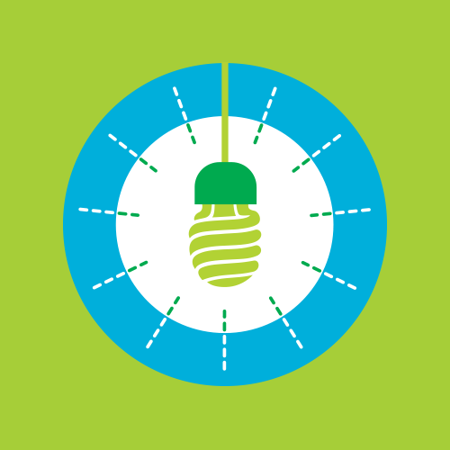 Travel=green-icons-112716F.png