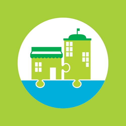 Travel=green-icons-112716H.png