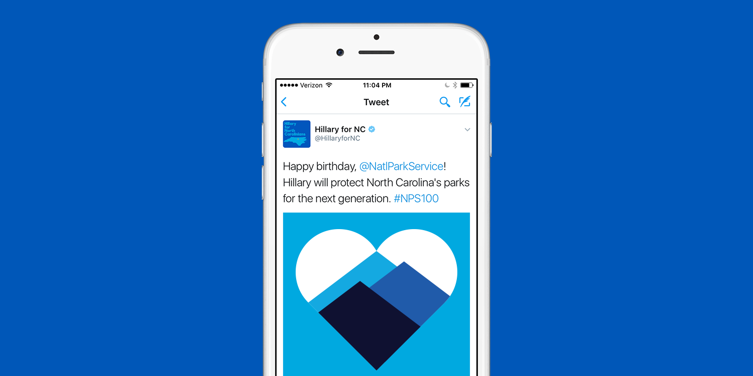 HFA-State-Hearts-112716C.png