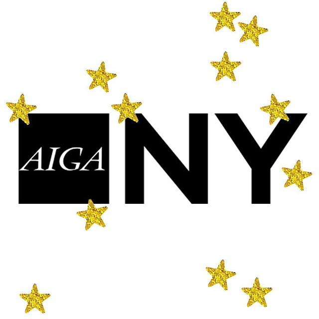 I'm excited to share that I'm starting a new adventure as a board member of @aigany!  I will be serving on the programming committee where I will be curating and producing events for the New York design community. I'm looking forward to supporting AIGA's mission to demonstrate design's impact and cultivate the future of design. I'm most excited to help consider how we can be more accessible, inclusive and reflective of our diverse community. AND… I'm joining forces again with one of my favorite people and fellow HFA Alumni - @ida.woldemichael! 🤓🤓#dothemostgood
