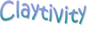 Claytivity.jpg