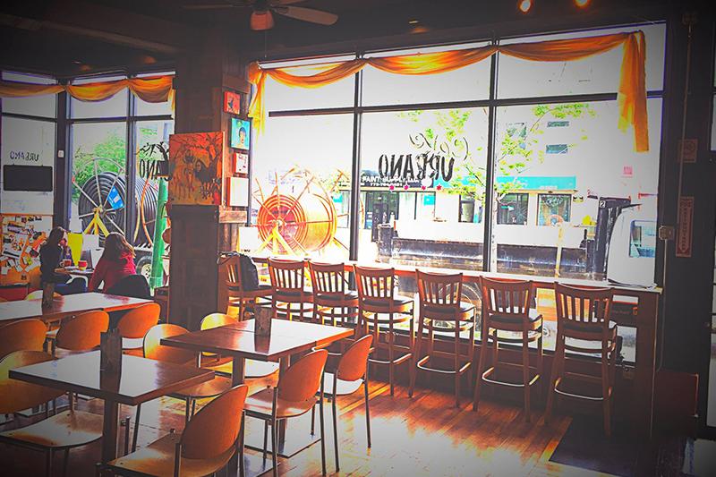 cafe_urbano2.jpg