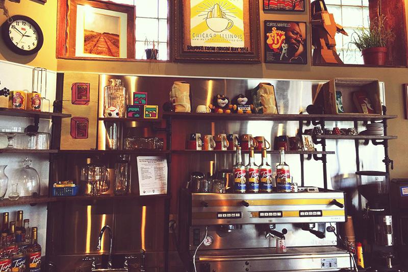 cafe_urbano1.jpg