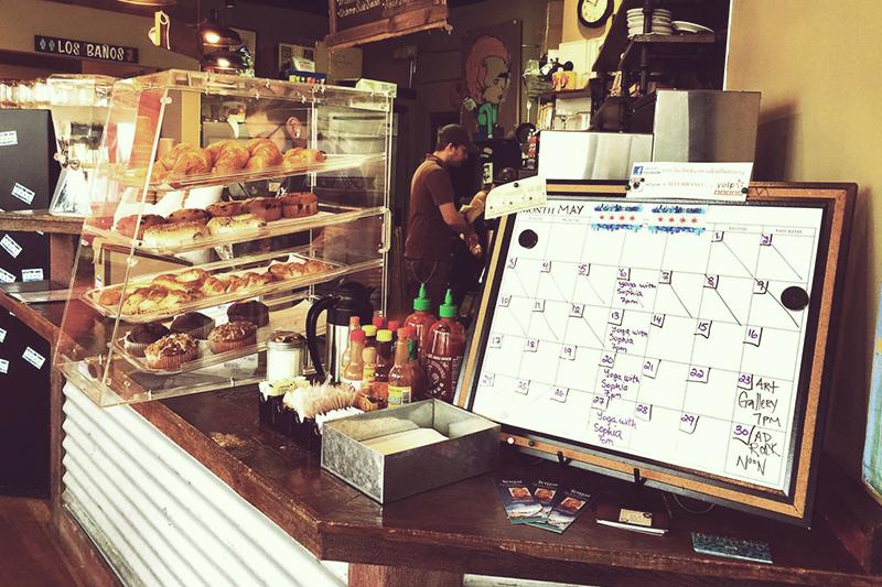 cafe_urbano9.jpg